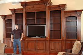30 images of high end entertainment center awe wall units unit plans inspirational home design 18