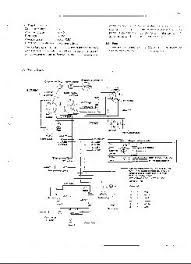 b6000 wirinf diagram
