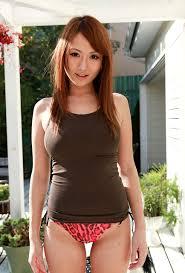 Reon Otowa Photo Gallery 19 JJGirls AV Girls