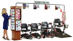 golden technologies lift chair dealers. Flagship Dealer Program Welcome To Golden Technologies With Best Lift Chair Dealers H