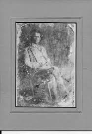 "James Lucius Otho ""Jim"" Porter (1873-1932) - Find A Grave Memorial"