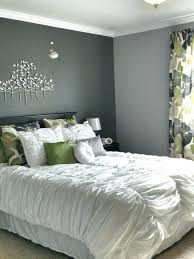 blue gray paint bedroom. Plain Blue Best Gray Paint Colors For Bedroom Blue  Grey Bedding On Blue Gray Paint Bedroom