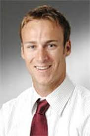 Miner track assistant Rutledge resigns - News - The Rolla Daily ...