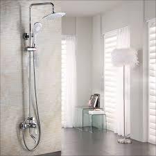 flexible bathroom hand held shower heads simple handheld head installation auxlilasresto com