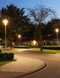 Hadco Lighting Products Landscape Lighting Stocking Guide Philips Hadco Pdf Free