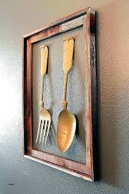 fork wall decor fork and spoon wall art spoon and fork wall decor giant fork and spoon wall art silver fork spoon wall decor on giant fork and spoon wall art with fork wall decor fork and spoon wall art spoon and fork wall decor