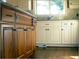 recessed wall cabinet roll out cabinet drawers used kitchen island