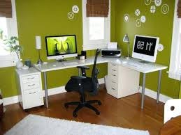 Office Design Interior Design Ideas Small Office Space Interior