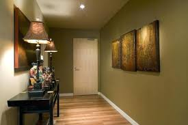 cost to paint a bedroom interior home painting cost pretty design ideas cost to paint house