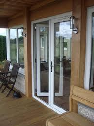 open french doors. french doors open t