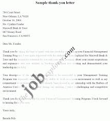 sample thank you letter after resignation unique wedding resignation letter to boss thank you format