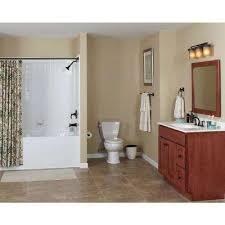custom installed bath liners