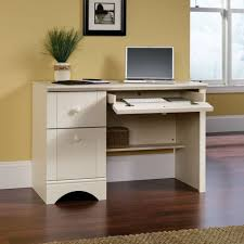 Large Size of Desks:pottery Barn Bedford Desk Hutch Restoration Hardware Desks  Pottery Barn Bedford .