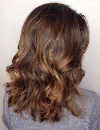 Extravagant Mocha Hair Color Chart Choice Image Chart Design