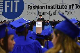 Fit Fashion Design School 11 Youtubers To Follow For A Firsthand Account Of What