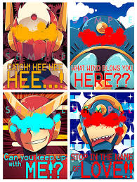poster samples mm poster samples by c0ralus on deviantart