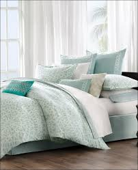 full size of bedroom design ideas magnificent grey down comforter twin xl grey and teal