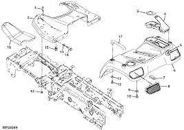 X475 wiring diagram free download wiring diagrams mp28269 un26apr02 x475 wiring diagramhtml