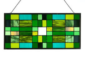 krylon green stained glass paint j jr sea x