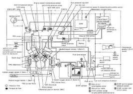 nissan frontier 3 3 engine diagram solved 2004 exterra vacuum diagram fixya 2004 exterra vacuum diagram 3 8 2012 11 04 07