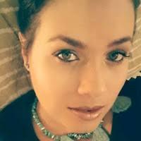 "3 ""Alexandra Pozsonyi"" profiles   LinkedIn"