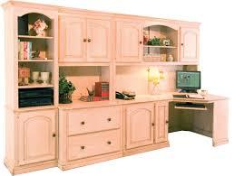 furniture design office. Custom Office Furniture Design L