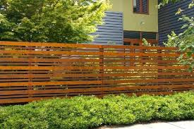 privacy fence design. Beautiful Fences Privacy Fence Design Ideas Look Amazing Front  Yard In The Philippines