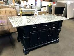 clearance granite countertops granite granite wonderful prefab vanity prefabricated granite granite countertops phoenix affordable