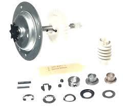 formula 1 belt hp garage door opener craftsman 2 remote