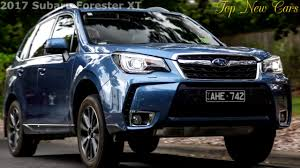 2018 subaru forester xt.  2018 2017 subaru forester xt premium review1080q and 2018 subaru forester xt a