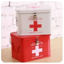 lockable medicine box. Exellent Medicine Doublethick Metal Household Medicine Cabinet Lockable Storage Box  Inside Lockable Medicine Box O