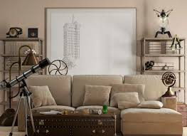 shabby chic feng shui living room ideas chic feng shui living room