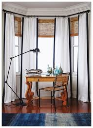 adorable bamboo window treatments at diy shades montaukhomesearch