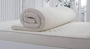 mattress toppers memory foam. Plain Memory Manteau Cocoon Memory Foam Mattress Topper By Urban Ladder  On Toppers Memory