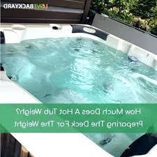 bathtub gallons bathtub gallons inspiring how many gallons does a bathtub hold bath