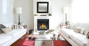 napoleon fireplace installation most fireplaces are installed and running in 1 day and tiled the next
