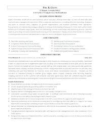 Retail Manager Resumes Classy Examples Of Assistant Store Manager Resume With Resume Retail