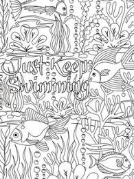 Small Picture Free Printable Weed Coloring Pages Adult Art Pinterest Free