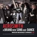 A Brand New Song & Dance: Worcester Massachusetts 1986