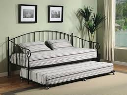 incredible day beds ikea. Awesome Endearing Ikea Twin Bed Trundle 17 Best Ideas About Inside Xl Ordinary Incredible Day Beds A