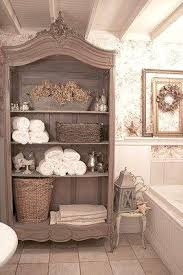 french country bathroom ideas. Sweet Impressive Images Decor Pinterest French Country Surprising  Bathroom Best Bathrooms Ideas S