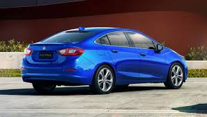 Holden Astra Sedan Revealed Car News Carsguide