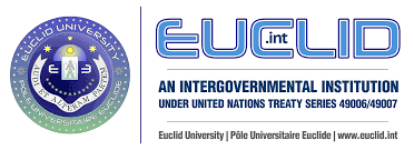 Euclid Euclid University Official Site