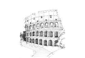 architecture sketches. x architecture sketches c