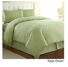emerald green duvet covers emerald green double duvet cover emerald green duvet cover uk forest green