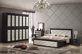 2016 nightstand para quarto bed room furniture set direct selling modern wooden new design bedroom sets bedroom furniture china
