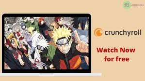 Shippuden episode online english dub. Where Can You Watch Naruto Shippuden English Dubbed In India Quora