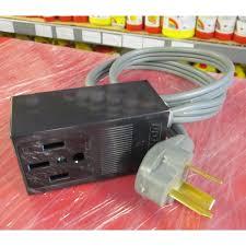 electrical converter volt wire amp to volt wire  electrical converter 230 volt 3 wire 30 amp to 230 volt 4 wire 50 amp outlet