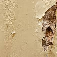 how to fix a hole in the wall a diy