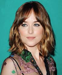 which bob haircut is right for you